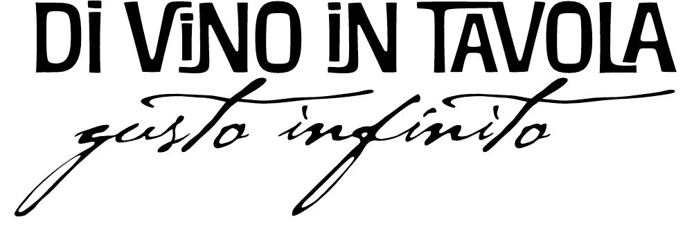 Di_Vino in Tavola: Gusto Infinito